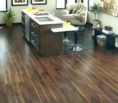 lifeproof rigid core vinyl flooring luxury woodacres oak fresh