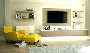 full size of living room lcd tv wall unit design ideas for hall led photos decoration