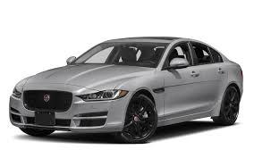 2018 jaguar lease. simple 2018 year 2018 make jaguar in 2018 jaguar lease dsr leasing