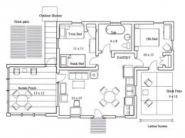 floor plan symbols bathroom. Wonderful Kitchen Floor Plan Symbols Bathroom Need Freshlooking Plans Photos
