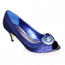 <b>Elegance</b> | Lunar Ladies <b>Shoes</b> Online