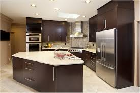 Kitchen : Kitchen Cabinet Ideas Kitchen Cabinet Design Small ...