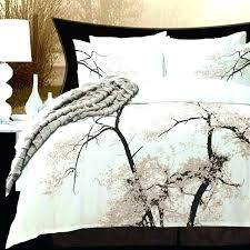 palm tree duvet covers tree duvet cover tree comforter tree bedding sets contemporary duvet covers palm