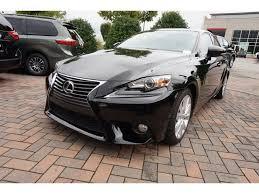 lexus is 250 2014. Wonderful Lexus 2014 Lexus IS 250 In Louisville KY  Of Louisville With Is S