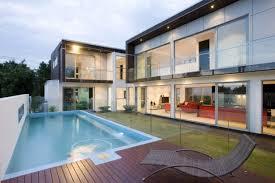 apartments design my dream house stunning dream house interior my dream house design game cool swimming pool modern medium size