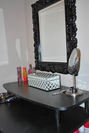 office desk mirror. 100 Computer Desk Calgary L Shaped Home Office Furniture Ta. Mirror R