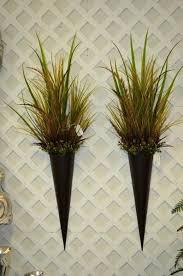plant wall decor plant decor on wall wall plant decor ideas