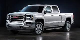 2018 gmc pickup pictures. perfect pictures 2018 gmc sierra 1500 on gmc pickup pictures r