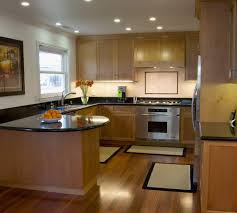 Good Kitchen Good Kitchen Cabinets Promotion Shop For Promotional Good Kitchen