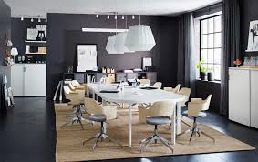 conference room table ideas. Conference Room Table Ideas. Room:view Ikea Luxury Home Design Creative Ideas O
