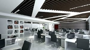 office space design software. Office Design Software Online With Articles Space  Tag Medium Office Space Design Software