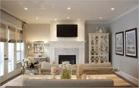 best neutral paint colors for living room uk