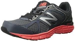 new balance men s running shoes. new balance men\u0027s m560v6 running shoe men s shoes