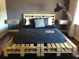 pallet platform bed frame view in gallery simple wooden pallet platform bed diy pallet platform bed pallet platform bed frame