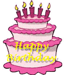 birthday cake animated. Modren Birthday Dd Ee Animated Cake With Happy Clipart Big Birthday  Cliparteebig In Birthday Cake Animated