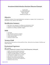 Administrative Assistant Objective Statement Resume Examples Office Assistant Objective Statement Lovely Administrative Assistant 7