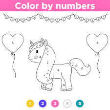 Unicorn is a popular topics for kids coloring pages as well as searching results for printable and download unicorn coloring sheets. 10 Free Valentine Coloring Pages Tip Junkie