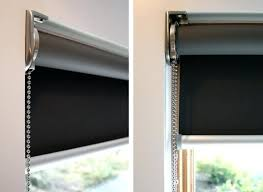 light blocking blinds. Blackout Window Shades Light Blocking Blinds T