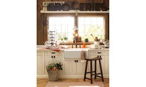 Pottery Barn Kitchen Furniture Kitchen Kitchen Tablet Holder Kitchen Utensil Holder Wooden