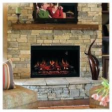electric fire insert electric fireplace insert electric fire inserts for cast iron fireplaces