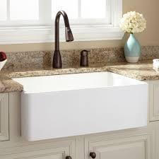 a kitchen sinks a sink white farmhouse sink undermount snless steel kitchen sink drop in farmhouse sink