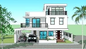 roof deck design. Rooftop Deck House Plans 3 Story With Opulent Throughout Storey Design Roof