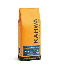 The typical cuban coffee bean is dark roasted, finely ground, and prepared in espresso using an espresso machine or a cuban coffee maker called a moka pot. Amazon Com Kahwa Cuban Coffee Beans Cubano Dark Roast Espresso Blend Whole Bean Coffee 1 Lb Bag Grocery Gourmet Food