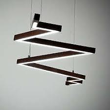 Pendant lighting fixture Bronze Bolt Led Pendant Light Ylighting Led Pendant Lights Modern Led Pendant Lighting Fixtures Ylighting