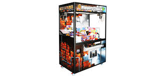 How To Win Vending Machine Games Gorgeous Players Choice Claw Machine Win 'N Grin Amusements