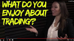 what do you enjoy about trading what keeps you motivated what do you enjoy about trading what keeps you motivated