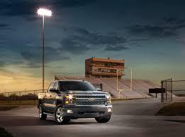 chevrolet trucks wallpaper. Unique Chevrolet Chevrolet Silverado Wallpaper Desktop For Trucks H