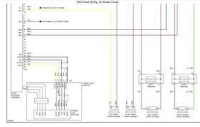 scion xb 4 wire sensor diagram wiring diagram info scion xb 4 wire sensor diagram data diagram schematic scion 4 wire sensor diagram wiring diagram