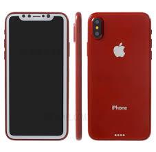 apple iphone 10. iphone-8-dummy apple iphone 10