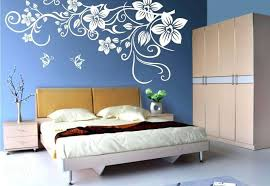 bedroom painting designs. Wall Bedroom Painting Designs E