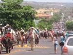 imagem de Montes Claros de Goiás Goiás n-10