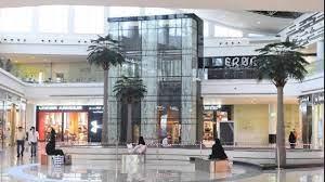 اتحاد الغرف السعودية يصدر تعميماً بفتح المحلات التجارية أوقات الصلوات