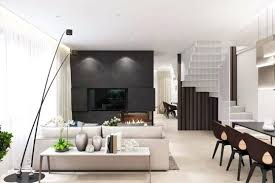 medium size of contemporary house meaning in malayalam tamil interior designer the best minimalist ideas design