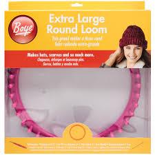 Boye Loom Patterns Simple Design Ideas