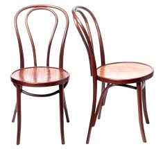 bent wood dining chair bentwood dining chairs bentwood dining chairs dining chair classic antique bentwood chairs