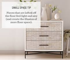small bedroom dresser. Simple Bedroom Small Dressers West Elm For Bedrooms On Bedroom Dresser B