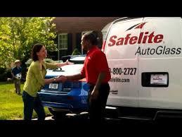 safelite windshield chip repair