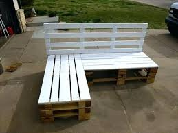 make pallet furniture. Make Pallet Furniture How To