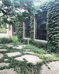 Small Picture 85 best Garden Design images on Pinterest Gardens Flowers and