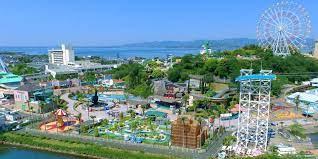 浜名 湖 パルパル