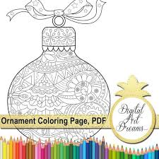 Small Picture 19 best Adult Coloring Pages images on Pinterest Hand drawn