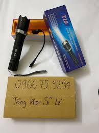 Ngô Thùy Linh - #399k ĐÈN PIN T10 #419K CHÍCH ĐIỆN 928 -...