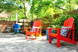 plastic adirondack chairs target. Wonderful Adirondack Plastic Chairs Target Adirondack Modern With Plastic Adirondack Chairs Target
