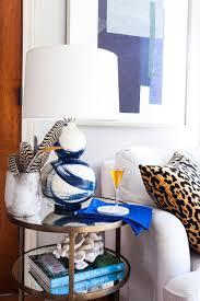 One Room Living Space One Room Challenge Living Room Reveal Jana Bek Design