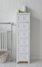tall bathroom storage cabinets. Tall Narrow Bathroom Storage Cabinet Floor Office Table Cabinets Y