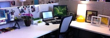 ideas to decorate your office. Photo Of Office Desk Decoration Ideas With Cubicle Design Decorate Your For Halloween Pictures Decorated Cubicles To O